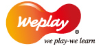 :::Weplay Malaysia::: we play - we learn