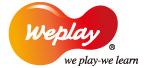 :::Weplay Malaysia::: we play - we learn